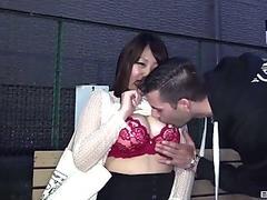 Wrestling college twinks sucking hard cocks