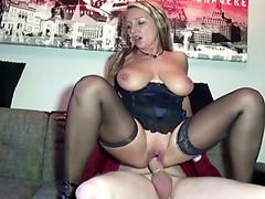 CULIONEROS - PAWG Alexis Texas Gets Her Big Ass Worshipped And Fucked