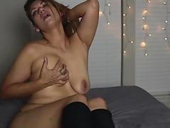 Home sex video