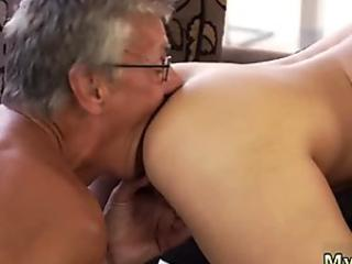 Aliza Jewish Wife Squirts and Plays
