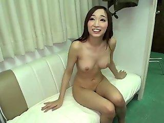 Cleaning A Long Time To Cum 27 Volley In Uncut Edit