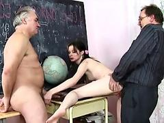 Streaming porn Sexy lesbian ass licking