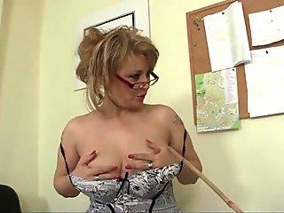 Trio con Prostituta de Medell n Colombia
