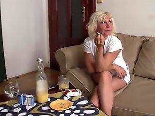 Mariana Cordoba masturbation in my bedroom