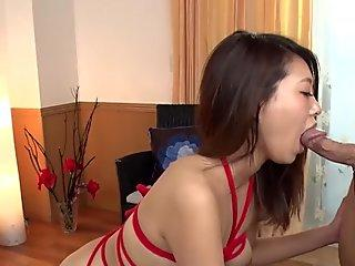 Japanese porn compilation - Especially for you! Vol.3 - More at JavHD.net - Teen Sweet