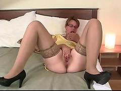 sucking that cock like a real prostitute would