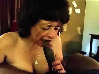 Gorgeous busty Eve Angel enjoys a horny masturbation before bed time