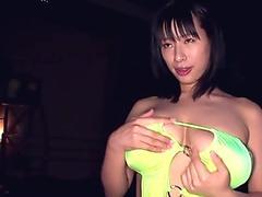 Abeer anal hot Arab0077