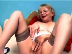 Step Mom Adriana Chechik Loves Creampie