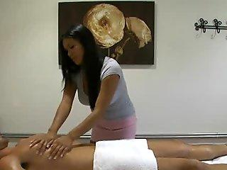 Monica Lima Genital Torture