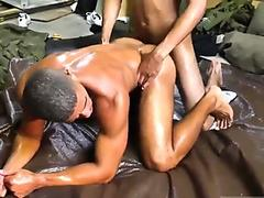 Sexy gay military twinks free vid and boys physicals soldiers Fight