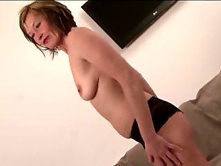 LegalPorno - GIO0033 - Vicca (Sally) 4 on 1. Pissing, Drinking, DAP & DP, Tons of Pee Drinking