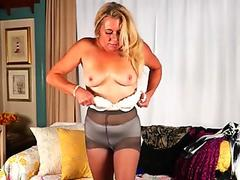 Mature family hd xxx My Stepchum s sister Likes To Watch - Summer Brooks