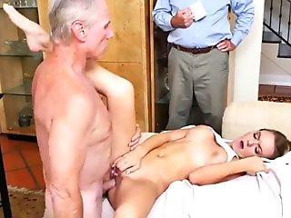 White Boxxx - Young Couple Passionate Sex And Intense Orgasms - LETSDOEIT