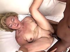 Gay video Shane lay on his back, legs spread wide and Diesal getting