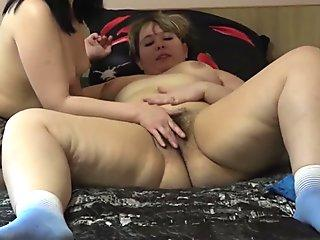 Slutty young wife is cheating