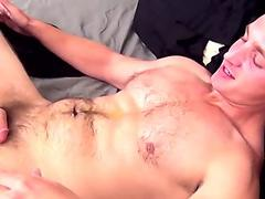 Free Gorgeous classy shemale buttfucked by male
