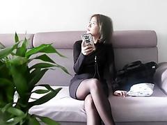MILF Nozomi Koizumi ?s asian blowjob and pussy creampie - More at javhd.net - Nozomi Javhd