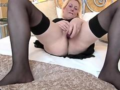 Molly Jane in compeer s daughter saves our marriage