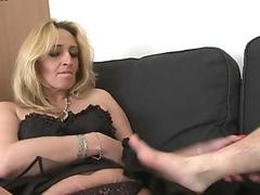 my living sex toy (slave #2)