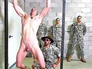 Boy gay sex slaves stories Good Anal Training