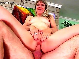 ebony fuckbox toying .... follow me on snap Chat @ dimonate_sins