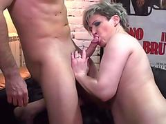 the beautiful tourist who fucked by bdc