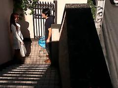 Lily thai teen squirt Desperate Arab Woman Fucks For Money