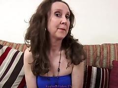 Veronica Leal Trailer 01
