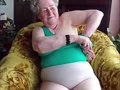 Asian twink bareback cock sucking tight ass