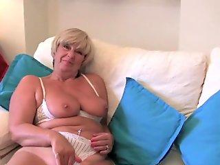 Gabbie Carter PropertySex Where The Magic Happens
