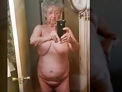 Real fledgling stepmom getting rectal