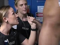 Milf masturbation orgasm compilation and fat Purse Snatcher Learns A Lescrony s son