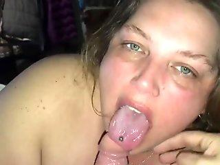 Cili loses her virginity hardcore