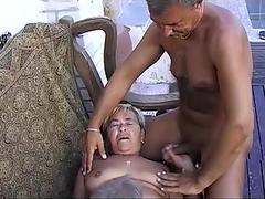 Police men seducing for gay sex videos Stolen Valor