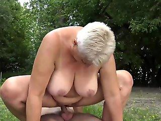 Fuck my horny pussy and cumshot