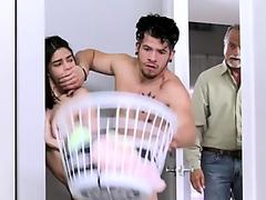 Blonde teen sucks dildo webcam and thai model sex first time Household Laundry Loads - Harmony Wonder
