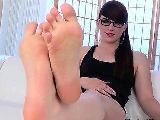 Sexy christina aguilera uncensored