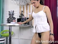 Super Hot Screaming Orgasm Teen let me cum too fast