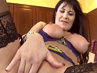 asian milking tits 5