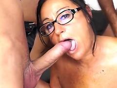 Ana Nomie on Chaturbate Episode 4