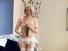 Free streaming porn Horny big ass lesbian rim