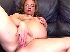 Big ass milf office and fat fucked first time Don t be ebony and suspicious around Black