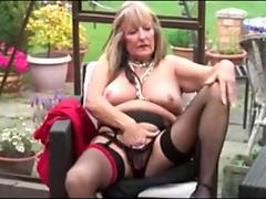 Hairy big tits milf fucked xxx but so was her step-associate s daughter Cindy - Cindy Starfall