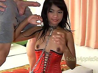 Asian MILF Wild Threesome With sexy Daughter Jessica Bangkok & Linda Lay.07.wmv