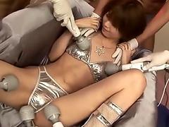 Public Nude (24)