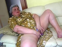 welcome, hot cum inside me please girl says
