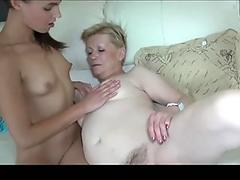 Tight Assed Bitch Dana Dearmond...