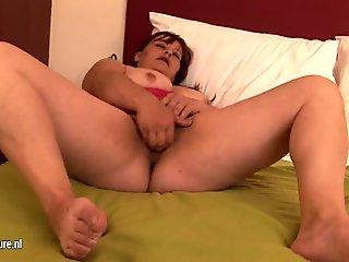 Cum On Cocks Compilation