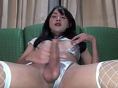 REAL FEMALE ORGASM COMPILATION - QUIVERING SCREAMING CUMMING TAP OUTS